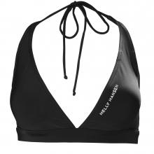 Women's Waterwear Bikini Top by Helly Hansen