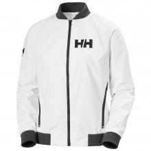 Women's HP Racing Wind Jacket