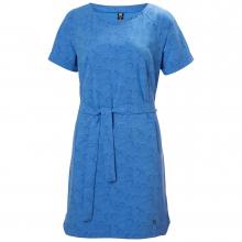 Women's Thalia Summer Dress by Helly Hansen