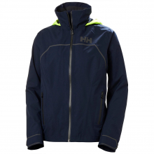 Women's Hp Foil Light Jacket