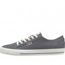Men's Fjord Canvas Shoe V2