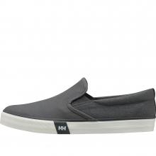 Men's Copenhagen Slip-On Shoe