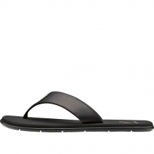 Men's Seasand Leather Sandal by Helly Hansen
