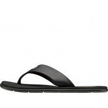 Women's Seasand Leather Sandal by Helly Hansen