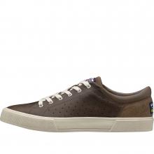 Men's Copenhagen Leather Shoe by Helly Hansen in Knoxville TN
