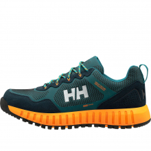 Men's Monashee ULLR Low HT