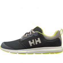 Women's Feathering by Helly Hansen in Knoxville TN
