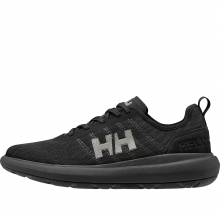 Men's Spindrift Shoe V2 by Helly Hansen in Knoxville TN