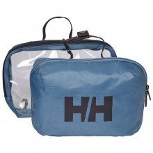 Expedition Pouch by Helly Hansen in Alamosa CO