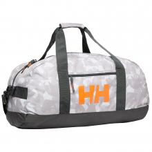 Sport Duffel 50L by Helly Hansen