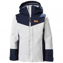 Junior Divine Jacket by Helly Hansen