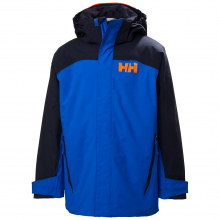 Junior Level Jacket by Helly Hansen