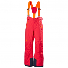 Junior No Limits 2.0 Pant by Helly Hansen