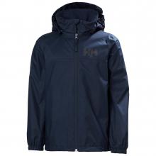 Junior Urban Rain Jacket
