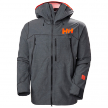 Men's Elevation Shell 3.0 Jacket