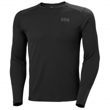 Men's Lifa Active Crew by Helly Hansen in London ON