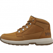 Men's Canyon Ullr Boot Ht by Helly Hansen in Squamish BC