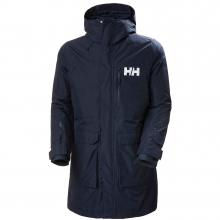 Men's Rigging Coat by Helly Hansen