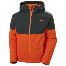 Men's Riva Lifaloft Jacket by Helly Hansen