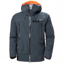 Sogn Shell 2.0 Jacket by Helly Hansen in Chelan WA
