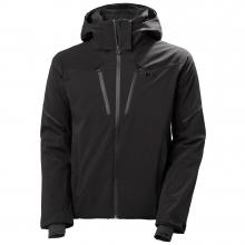 Men's Steilhang Jacket