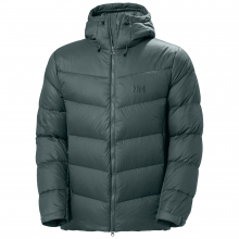 Verglas Icefall Down Jacket by Helly Hansen