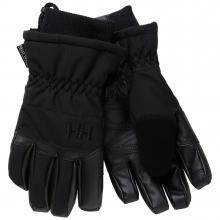 Women's All Mountain Glove by Helly Hansen in Chelan WA