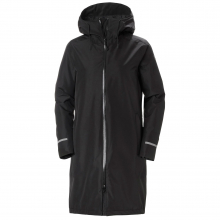 Women's Aspire Rain Coat