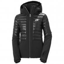 Women's Avanti Jacket