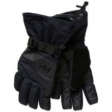 Women's Freeride Glove by Helly Hansen in London ON