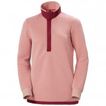 Women's Lillo Sweater