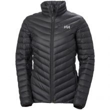 Women's Verglas Down Insulator Jacket