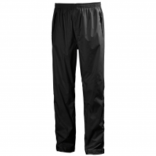 Men's Loke Pants by Helly Hansen in Chelan WA