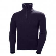 Men's Varde Fleece Jacket by Helly Hansen in Chelan WA