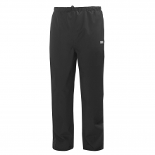 Men's Seven J Pant by Helly Hansen in Cranbrook BC