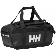 H/H Scout Duffel S by Helly Hansen