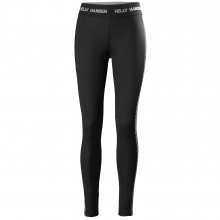 Women's H1 Pro Lifa Seamless 1/2 Zip by Helly Hansen in Squamish BC