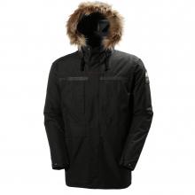 Men's HP Ocean FZ Jacket