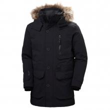 Men's Juniper 3.0 Jacket by Helly Hansen