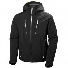 Men's Reine Puffy Jacket