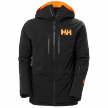 Men's Legendary Insulated Pant by Helly Hansen