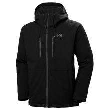 Juniper 3.0 Jacket by Helly Hansen in Chelan WA