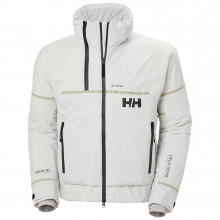 Lumines Jacket by Helly Hansen