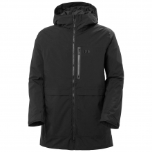 Park City 3-In-1-Jacket by Helly Hansen