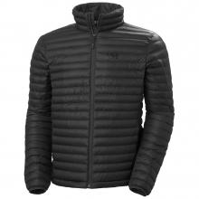 Sirdal Insulator Jacket