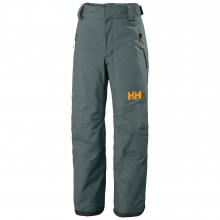 Jr Legendary Pant by Helly Hansen in Squamish BC