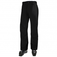 Legendary Insulated Pant by Helly Hansen in Chelan WA