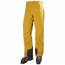 Legendary Insulated Pant by Helly Hansen