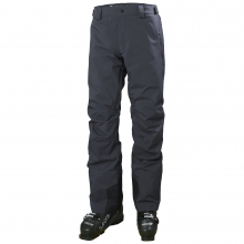 Legendary Insulated Pant by Helly Hansen in Squamish BC