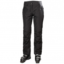 Women's Blizzard Insulated Pant